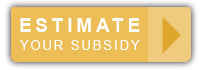 Click on image to Estimate Your Subsidy