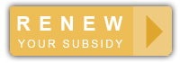 Click on image to Renew Your Subsidy